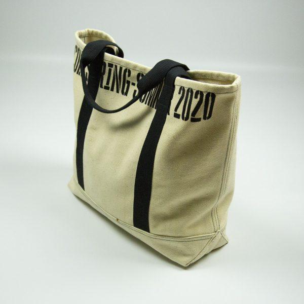 Лучшая сумка из ткани