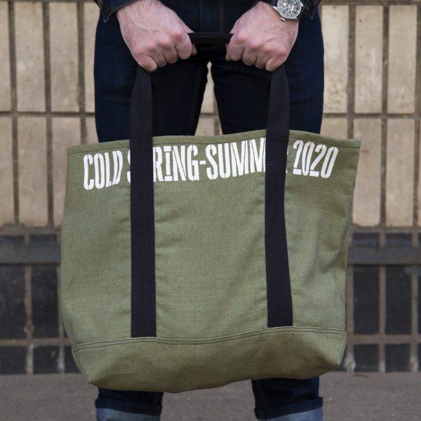 Зелёная сумка купить в Минске