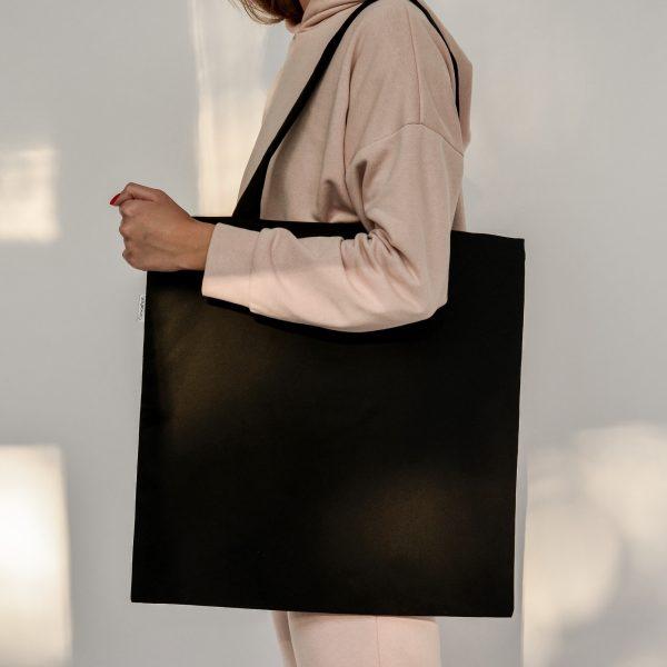 Купить бланковые сумки шопперы в Минске
